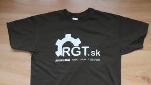 RGTricko_3