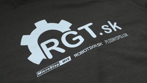 RGTricko_2