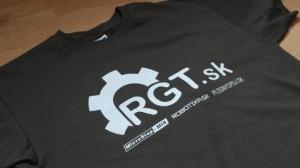 RGTricko_1