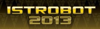 RGT a Istrobot 2013
