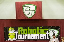 RGT v Poľsku!