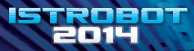 Súťaže pre rok 2014