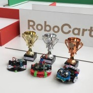 Robotic Day 2017